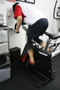 加圧トレーニングとHIIT法2