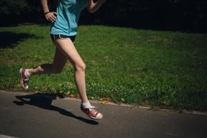 加圧トレーニングとHIIT法