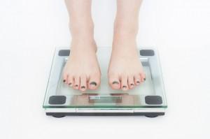 加圧トレーニングとダイエット