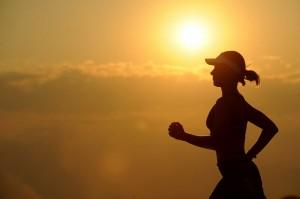 加圧トレーニングと成長ホルモン