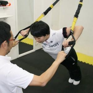 加圧トレーニングの特徴2-1a