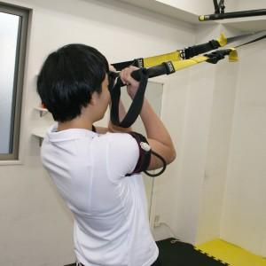 加圧トレーニングの特徴2-1b