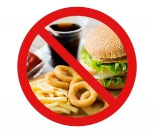ダイエットと停滞期対策