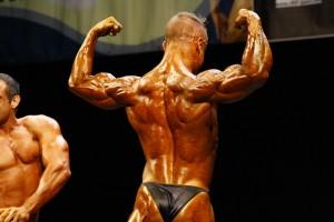 bodybuilding-685081_640