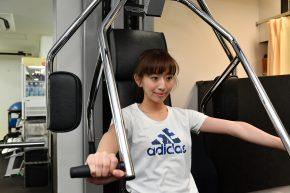 どうして加圧トレーニングをすると筋肉がつくの?