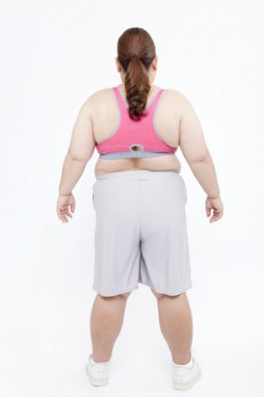 加圧トレーニングと成長ホルモンとダイエット