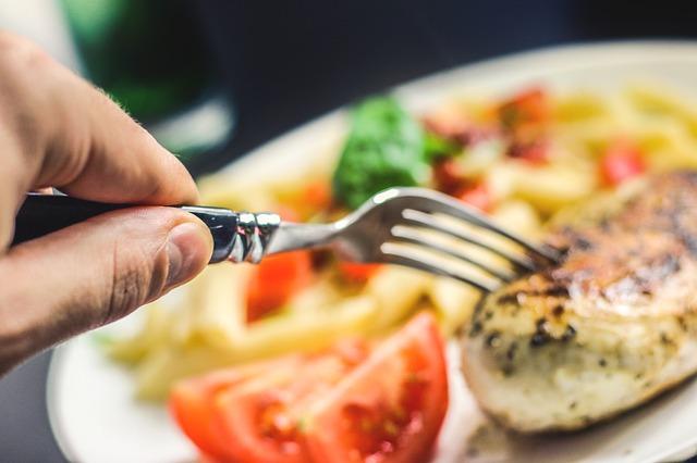 ダイエットにおける正しい糖質制限の知識